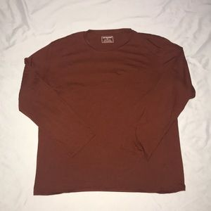 Primark Shirts - Men's Long Sleeve Tee Lot - Sz XXL